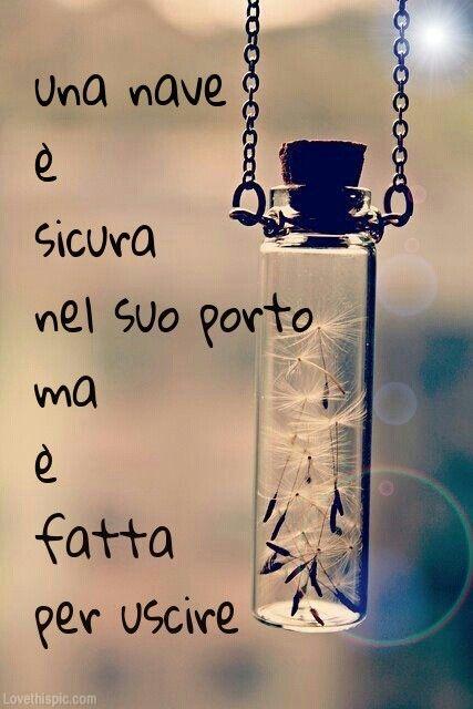 quotes #citazioni #frasi #italianquotes