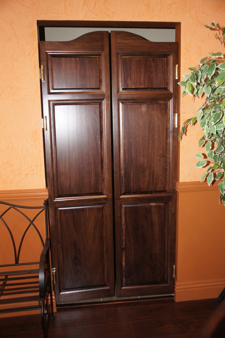 Best 20+ Swinging doors ideas on Pinterest
