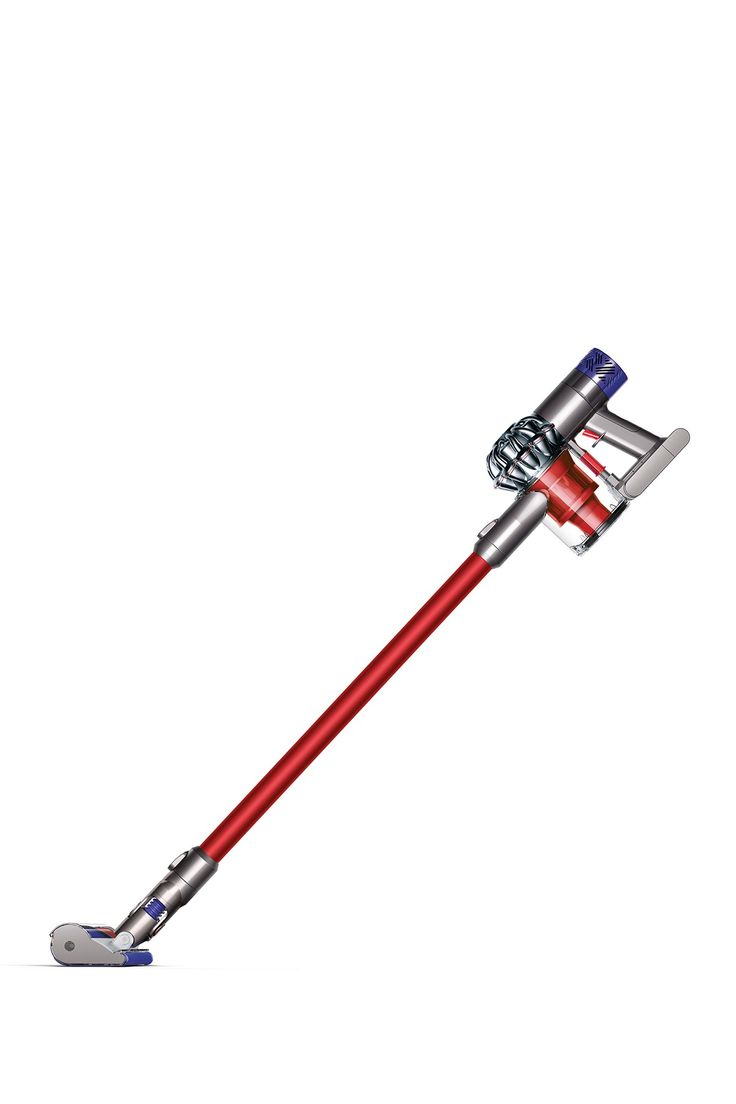 Dyson V6 Absolute Cord Free Vacuum Refurbished Outdoor Power Equipment Vacuums Outdoor