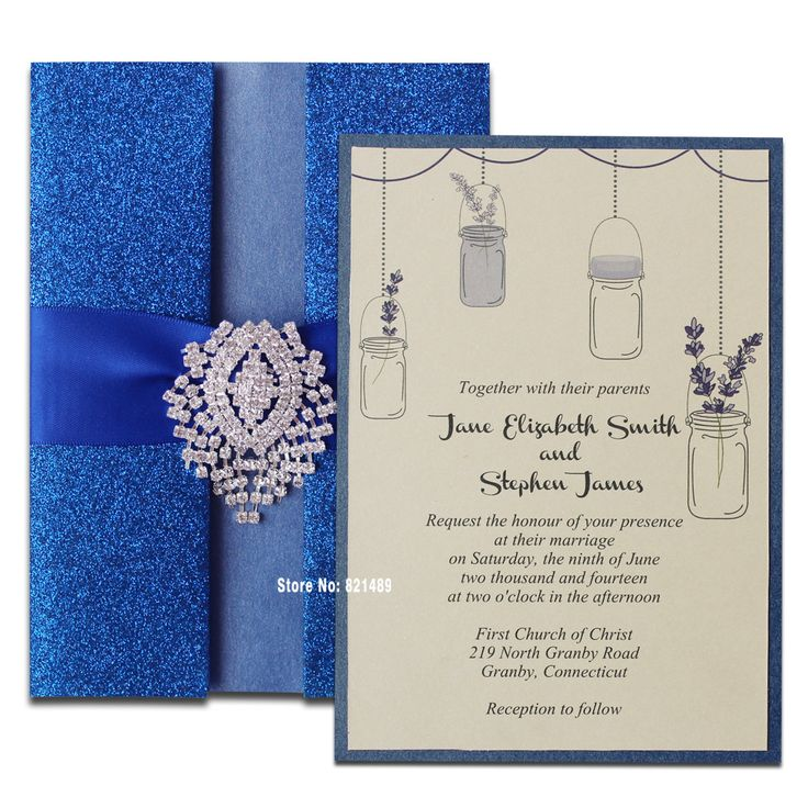 Royal Blue Wedding Invitation Cards: 13 Best Luxury Wedding Invitations Designs Images On