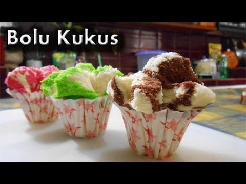 http://kuetkatering.blogspot.co.id/2014/11/kue-enak-kue-basah-enak-buat-kue-enak.html