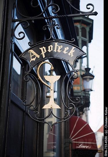 Old town, UNESCO World Heritage Site, Bruges, Flanders, Belgium, Europe