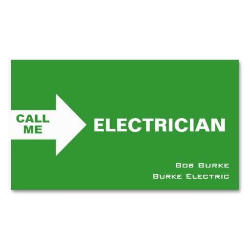 62 best business cards make it yourself images on pinterest electrician electric business cards minimalist monogram consultant business cards sleek and simple design sometime all the of the cluttered fad styles solutioingenieria Gallery
