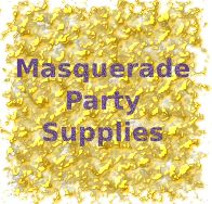 Find+gorgeous+masquerade+party+supplies+for+a+Masquerade+prom,+Masquerade+ball,+Quinceanera,+Sweet+Sixteen,+Mardi+Gras+celebration,+New+Year+party,...