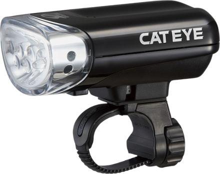 CatEye HL-AU230 Jido Front Bike Light