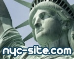 sito per organizzare viaggi a New York