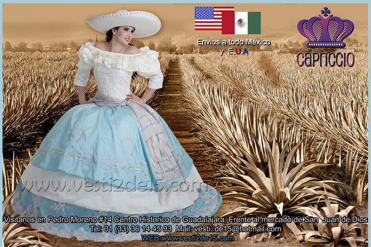 15 Anos Dresses From Mexico: 25+ Best Ideas About Imagenes De Quince Años On Pinterest