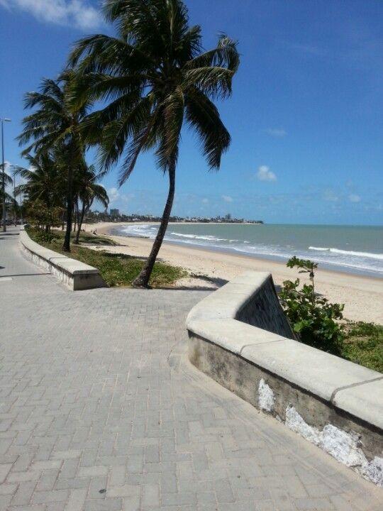 Calçadinha de Manaíra- PB, Brasil
