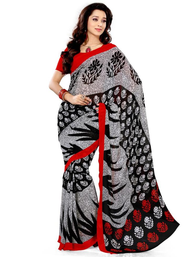 #Panghat Saree only for 699/- Market Prize : 1,200/- Our Prize : 699/- 100/- Discount on Coupon Code EQ100. FREE SHIPPING | EASY RETURNS | CASH ON DELIVERY.  Buy Here: http://www.ethnicqueen.com/eq/sarees/panghat/