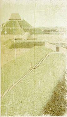 Cahokia Mounds | Explore | Interpretive Center