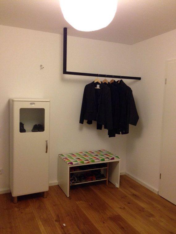 die besten 25 deckenbefestigung ideen auf pinterest hausbeleuchtun design beleuchtung f r. Black Bedroom Furniture Sets. Home Design Ideas