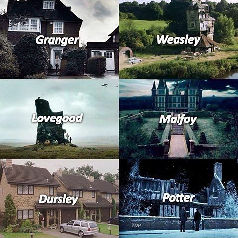 Like if you remember        #HarryPotter #Potter #HarryPotterForever