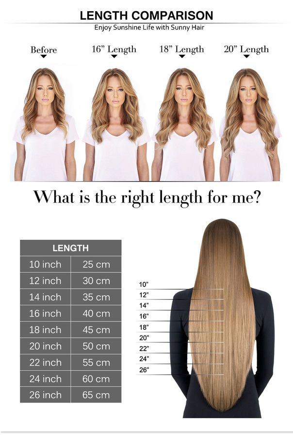 Sunny U Part Wig With Clips 100 Real Human Hair Straight Brown Highlights 4 27 Ebay Tape In Hair Extensions Hair Extension Lengths Hair Extentions
