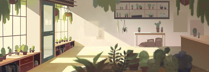 Sometimes we are happy, sometimes we are unhappy. Alex the cat falls victim to the criticisms of the everyday, and struggles to find happiness in his life.    An animated short film made by Jean Liang  during an 8 month study period at Sheridan College.
