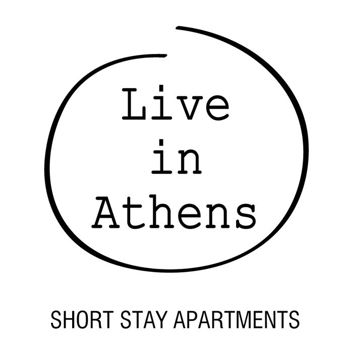 These design-conscious Athenians want to share something truly special with you. Click on the link to find out what it is. http://www.urbanhypsteria.com/live-athens/ #liveinathens #design #apartment #patio #acropolismuseum #gazi #monastiraki
