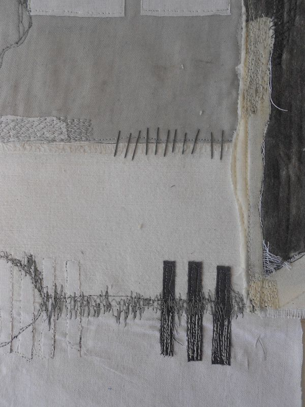 Current Work Gallery - Julie Mosley
