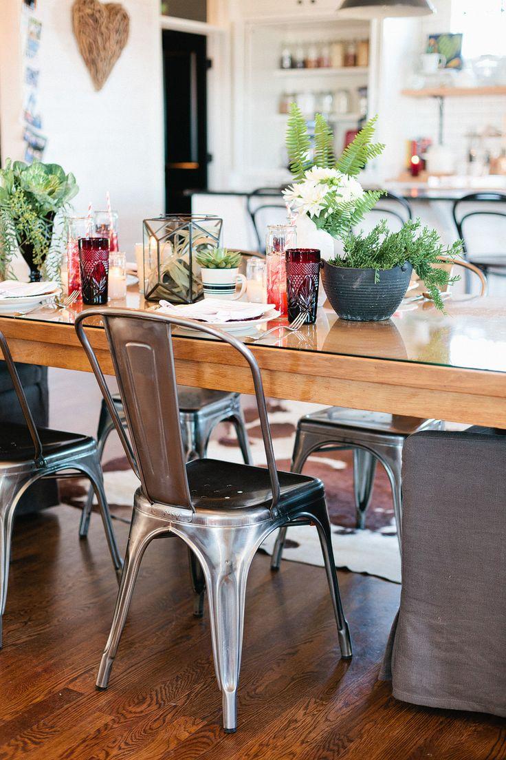 22 besten Chairs Bilder auf Pinterest | Leder Barhocker, Vintage ...