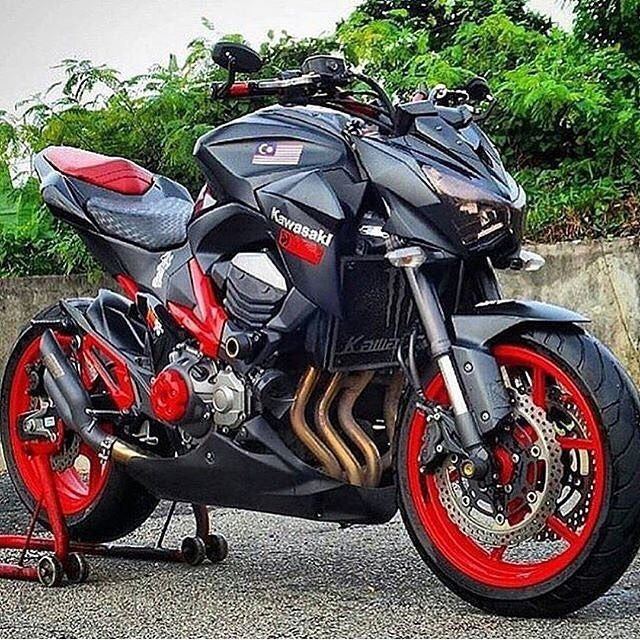 Best Moto Images On Pinterest Cars Motorcycles Kawasaki