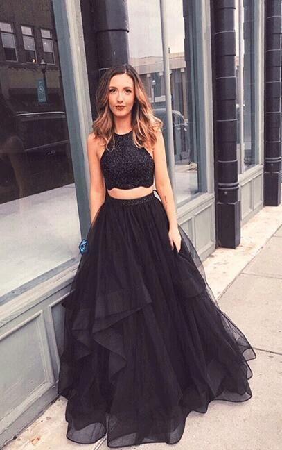 43642c2e481 Sexy Lace Prom Dress