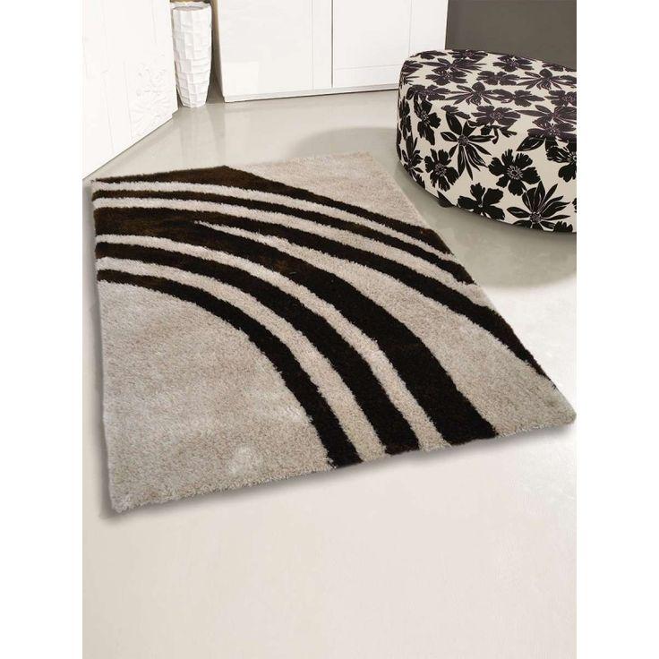 Buy designer woolen Carpets Online India .Get at wholesale discount Silk ,Woolen ,Oriental ,Jaipur ,Kashmiri Carpets for your home.  myiconichome Carpets#Carpets#Online Shop#Best Price