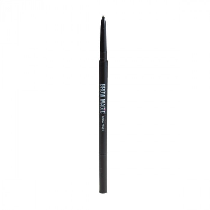 BROW MAGIC ~ Australia's Favourite Brow Pencil available at The Cosmetix Co now