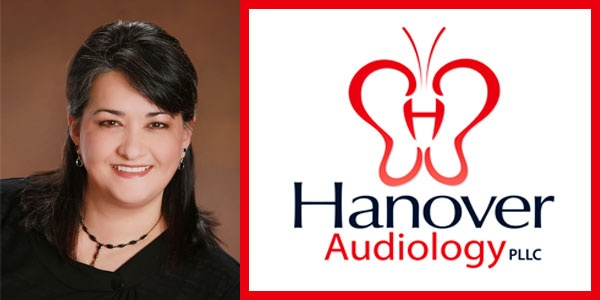 Hanover Audiology is a patient-focused private practice specializing in the evaluation and treatment of hearing loss, tinnitus (ringing in the ear, hearing protection and the sales and service of hearing aids, bone-anchored hearing processors (Baha), and assistive listening devices.