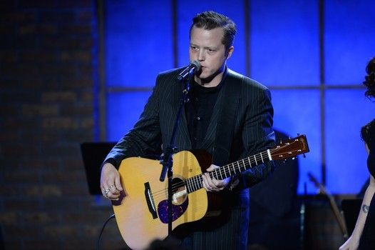 jason isbell how to forget lyrics