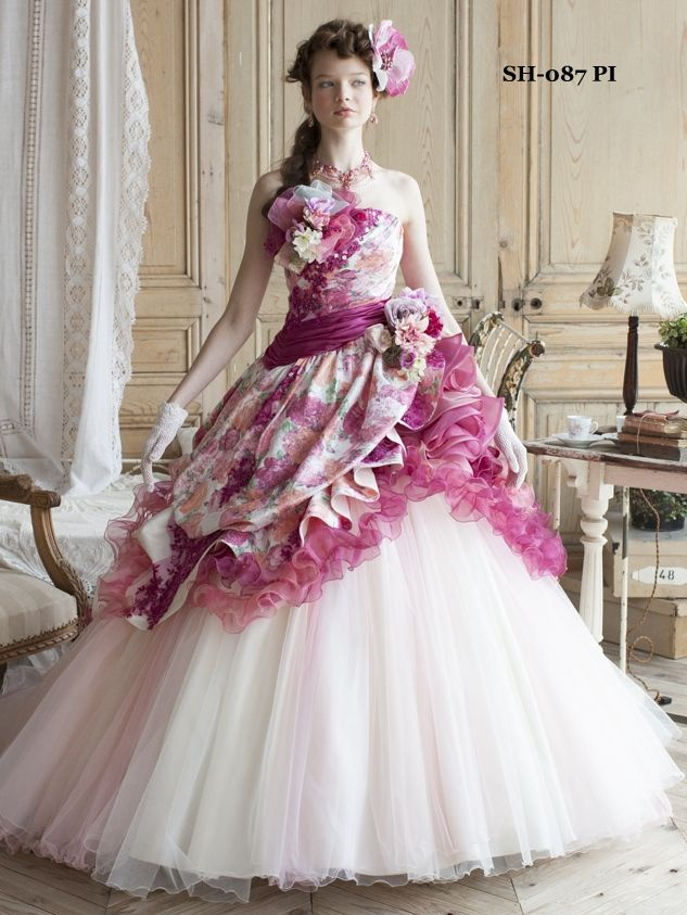 http://www.nagano-wedding.com/dress/costumes-catalog.php