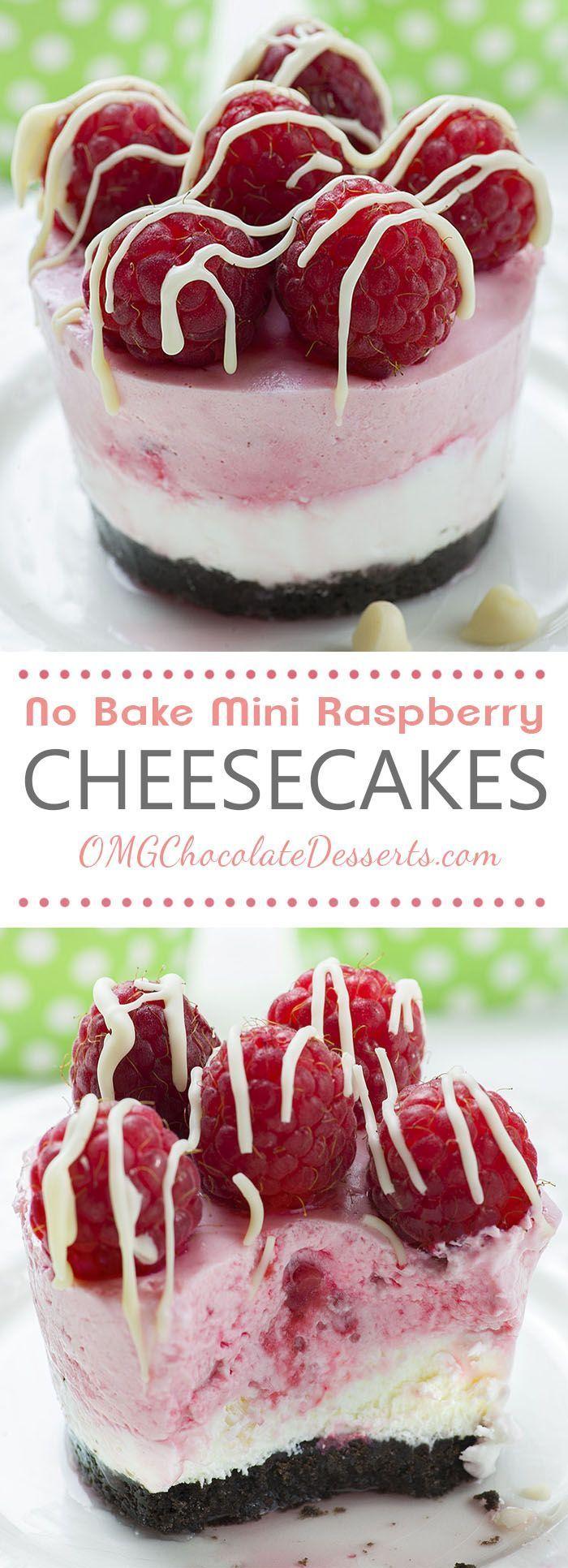 Best 25 White Chocolate Raspberry Cheesecake Ideas On Pinterest Chocolate Raspberry