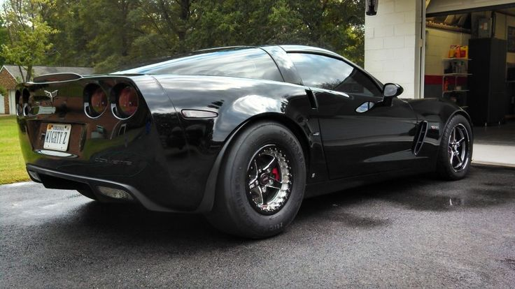 Weld Wheel Sale Before Price Increase on April 1st @ Hinson Motorsports - CorvetteForum - Chevrolet Corvette Forum Discussion
