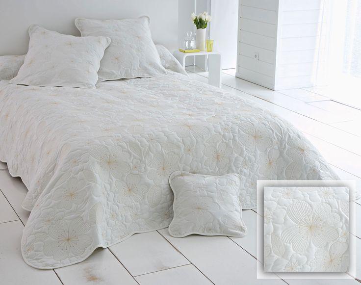 plus de 1000 id es propos de chambre sur pinterest. Black Bedroom Furniture Sets. Home Design Ideas