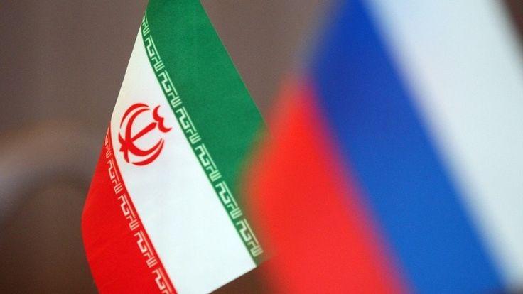 Das russische Außenministerium hat Schritte zur Aufhebung der Visapflicht für Staatsbürger Irans, Vietnams und Indiens eingeleitet...