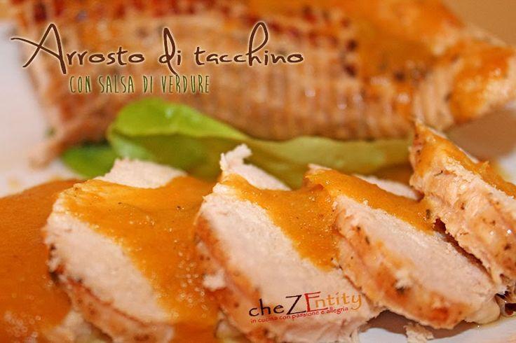 Chez Entity: FMD - Ricette per la dieta del supermetabolismo