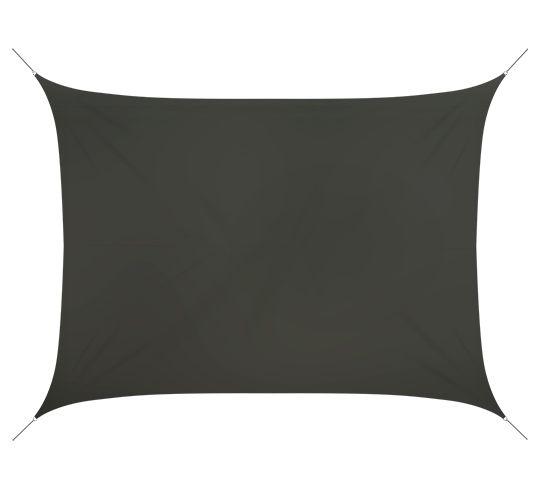 les 25 meilleures id es de la cat gorie voile d ombrage rectangulaire sur pinterest toile d. Black Bedroom Furniture Sets. Home Design Ideas