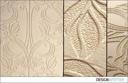 Decorative precast concrete panels precast walls form - Decorative precast concrete wall panels ...