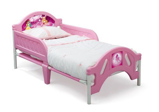 Delta Children Toddler Bed #baby cribs for sale  #best baby cribs #kids bed with storage #cheap toddler beds #toddler car bed  #kids twin bed #car bed for kids  #kids bedrooms #cheap toddler bed #baby cribs for sale #cheap crib bedding #unique baby bedding #baby nurseries  #nursery cribs  #baby crib bedding set