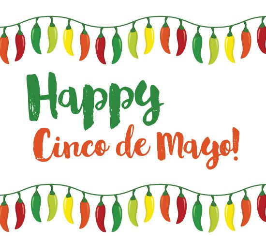 98 best cinco de mayo images on pinterest holidays holidays spice up the cincodemayo fiesta with this amazing ecard felizcincodemayo cincodedayparty m4hsunfo
