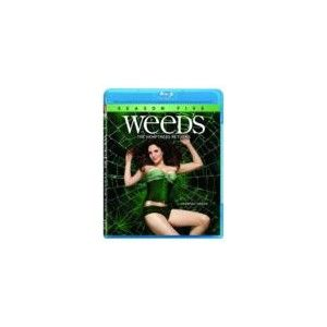 Looking at 'Weeds S5  (Ws)' on SHOP.CA