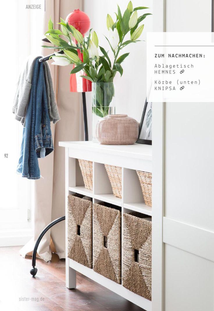 75 besten wohnen kleiderschrank bilder auf pinterest kleiderst nder wohnen und begehbarer. Black Bedroom Furniture Sets. Home Design Ideas
