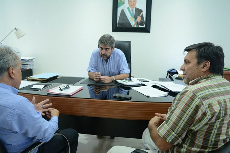 #Incrementan las tareas para prevenir las enfermedades infecciosas - Diario Chaco: Diario Chaco Incrementan las tareas para prevenir las…