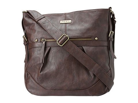 Roxy Shoulder Bag 45