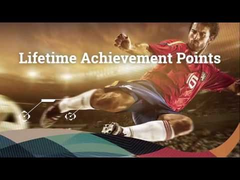 United Games Sports App Review - United Games Review Pre-Launch offer to get in on the ground floor. Touted to be bigger than Poke Mon. Free app for interactive play with any sport. Register interest by email only fishytales59@gmail.com