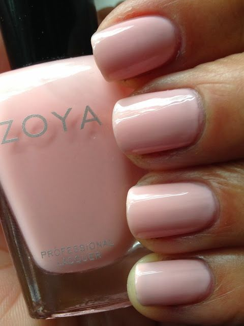 192 best Zoya nail polish images on Pinterest Nail polishes