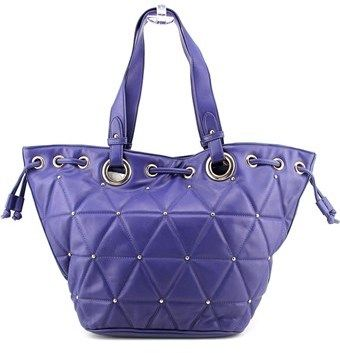 Melie Bianco Rue Women Synthetic Tote.