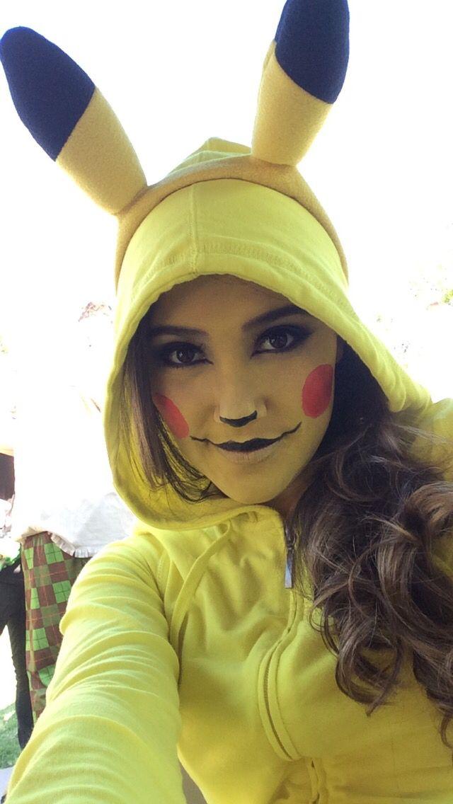 Charizard Pokemon Halloween Costume