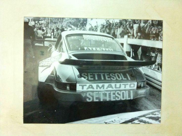La targa Florio di una volta era tutta un'altra cosa! #sicilia #targaflorio #autostoriche #settesoli