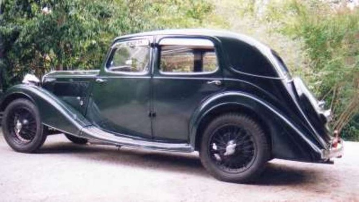 Google Image Result for http://imganuncios.mitula.net/1937_riley_falcon_for_sale_95229797676308125.jpg