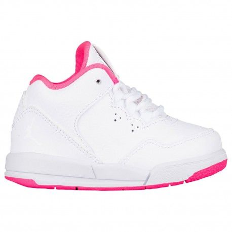 $39.99 le but est denvoyer une balle dans un panier chaque quipe est compose de cinq joueurs sur le terrain jordan flight pink and white,Jordan Flight Origin 2 - Girls Toddler - Basketball - Shoes - White/Hyper Pink/White-sku:74384100 http://jordanshoescheap4sale.com/697-jordan-flight-pink-and-white-Jordan-Flight-Origin-2-Girls-Toddler-Basketball-Shoes-White-Hyper-Pink-White-sku-74384100.html
