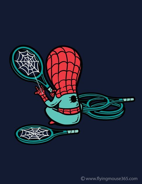 Sports Shops Part Time Jobs Spiderman