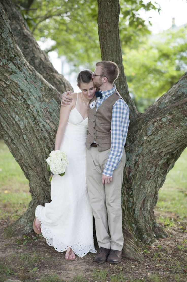Casual Groom Wedding Attire Pictures